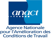 http://www.anact.fr/