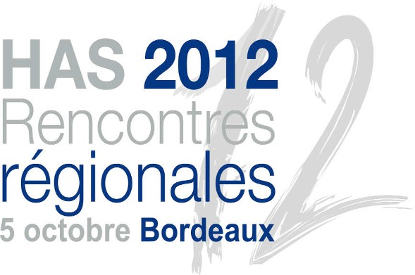 rencontres dentaires lilloises 2012